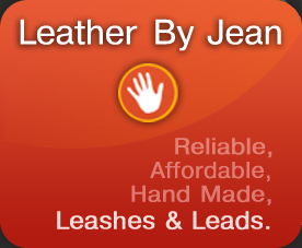 Leather By Jean